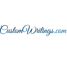customwritings services and products