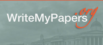 WriteMyPapers services
